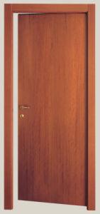 High Quality Fancy Wood Door Waterproof Flush Door pictures & photos
