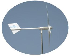 3kw Small Wind Turbine