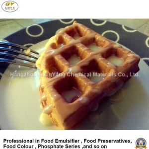 E475- (PGE) Polyglycerol Esters of Fatty Acids/Food Emulsifiers/ CAS: 33940-98-6