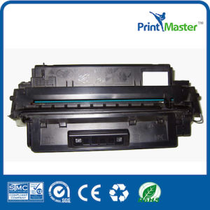 Premium Compatible Toner Cartridge for Canon Ep32
