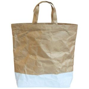 Duput Tyvek Paper 1056D Tote Bag pictures & photos