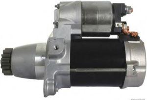 RAV4 Starter 28100-28041 Lester 17825 for Toyota