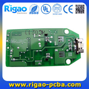 High Quality Best Selling Multilayer PCB Assembly Fabrication pictures & photos