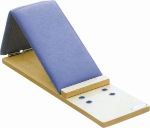 Quadriceps Femoris Rehabilitation Training Board, Quadriceps Chair pictures & photos