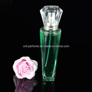 Factory Price Customized Various Color Design and Scent Popular Perfume pictures & photos
