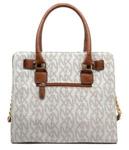 Best Ladies Shoulder Leather Bags Fashion Handbags for Women New Wholesale Designer Handbags pictures & photos