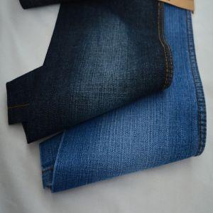 Cotton Denim Fabric Weight 12oz