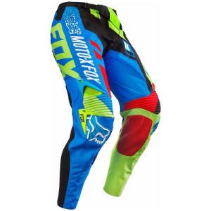 Blue Fashionable Design Mx/MTB Gear Motocross Sports Pants (MAP21) pictures & photos
