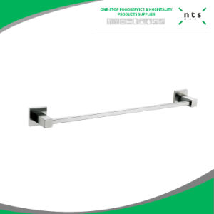 "24"" Single Towel Bar pictures & photos"