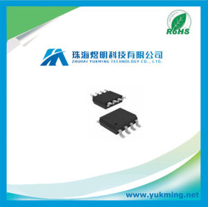 Integrated Circuit Max708-Tg of Low-Cost up Supervisory Circuits pictures & photos