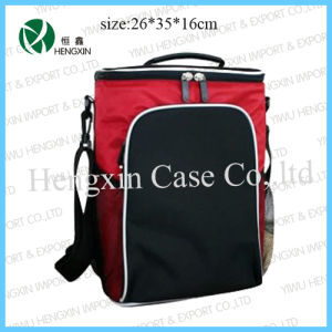 Can Cooler Bag Non Woven Cooler Bag (HX-A-1009) pictures & photos