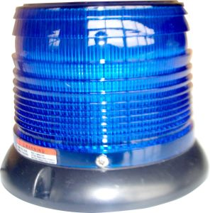 LED Warning Beacon Lights