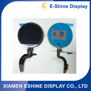 """1.54"""" Customized Round TFT LCD Monitor Panel Module Display for sale pictures & photos"""