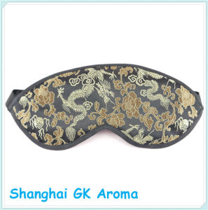 Dragon Eye Mask Microwaveable Lavender Eye Mask pictures & photos