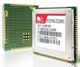 SIM6320c CDMA-EVDO Module