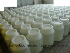 Corn Syrup Food Grade De: 38-42, De: 42-49 pictures & photos