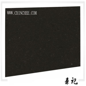 Artificial Stone & Quartz Series=Cc-3006 Kingbox