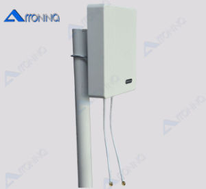2014 2X2 Mimo Antenna with 4G CPE