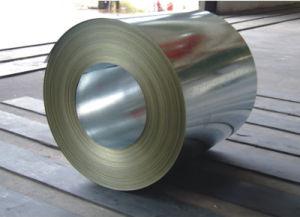 Galvanized Steel / PPGI Steel Coil / Steel Plate pictures & photos