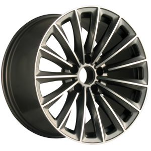 16inch Alloy Wheel Replica Wheel for Bmw′s pictures & photos