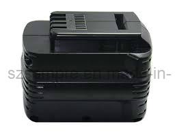 24V 3000mAh Ni-CD Power Tool Battery for Dewalt DE0240, DE0240-XJ, DE0241