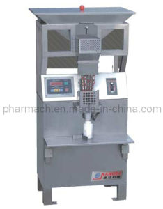 Semi-Automatic Counting Machine (HA-1) pictures & photos