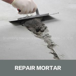 HPMC Mhpc Construction Repair Mortar Admixtures pictures & photos