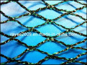 Anti Bird Net, Anti Bird Protection Net, Anti-Bird Net pictures & photos