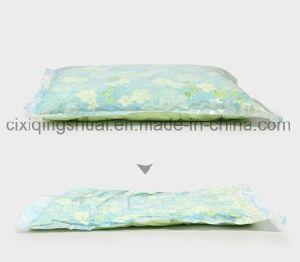 Wholesale Vacuum Bag Packaging Bag pictures & photos