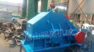 Reducer Motor for Steel Rolling Mill Machinery. pictures & photos