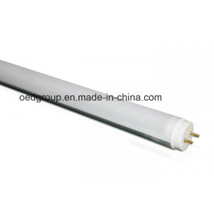 50W 384PCS LEDs 8ft Double Sided T10 LED Tubes with High Lumen 4500lm pictures & photos