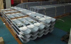 Durable PVC Bowling Gutter pictures & photos