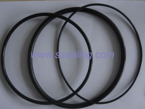Rubber O-Ring From China Supplier