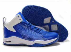 2012 Fashion Men Sports Shoes