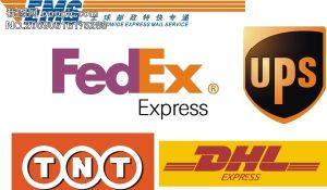 Consolidate Reliable Express Agent (20′ft/40′ft/40′HQ) From China to Worldwied pictures & photos