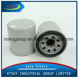 High Quality Auto Oil Filter 15208-3j400 pictures & photos