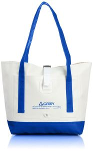 Shopping Bag Made of Canvas pictures & photos