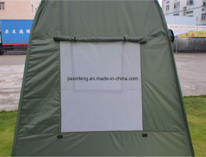 Camp out Tent Outdoor Camping Tent OEM Accepted Tent Manufacturer pictures & photos