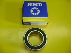 China Cylindrical Roller Bearing Koyo305020 China Manufacturer Original Bearing pictures & photos