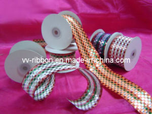 Christmas Ribbon - 19