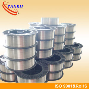 TAFA 60T/60E / 2Cr13 13% Chrome Steel Thermal Spray Wire pictures & photos