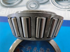 Automobile Bearing Taper Roller Bearing 32308