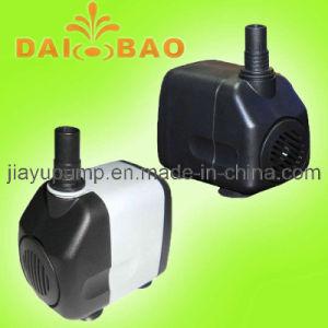 India Air Cooler Pump (DB-1000)