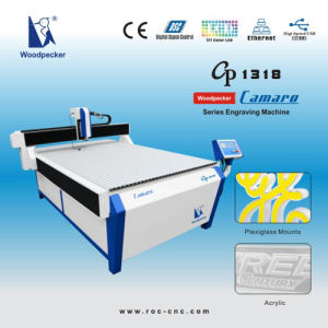 Sign Engraving Machine (CP-1318)