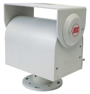Constant Speed Pan Tilt CCTV Camera (J-PT-3022-D) pictures & photos