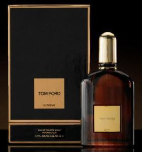 Designer Tom Ford Branded Neutral Perfume for Women and Men pictures & photos