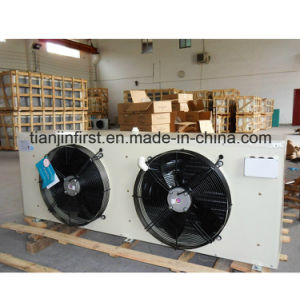 High Quality Competitive Air Cooler Evaporator pictures & photos