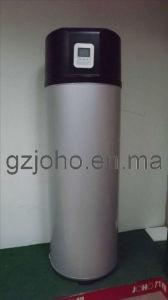 Compact Heat Pump (JH-RSZ010/200L, 250L, 300L) pictures & photos