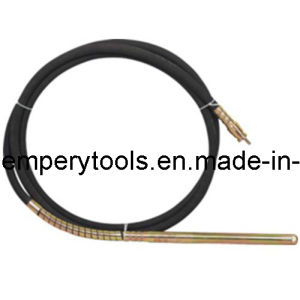 Concrete Vibrator Hose Japan Type