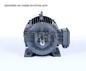Iie2 30kw AC Three Phase Asynchronous Motor pictures & photos